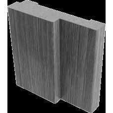 Коробки МДФ (ПВХ)  Беленый дуб