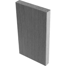 Наличники Eldorf 3D Слоновая кость