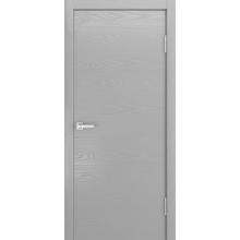 V-XIV Светло-серый