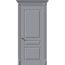 Версаль-Н РАЛ 7040