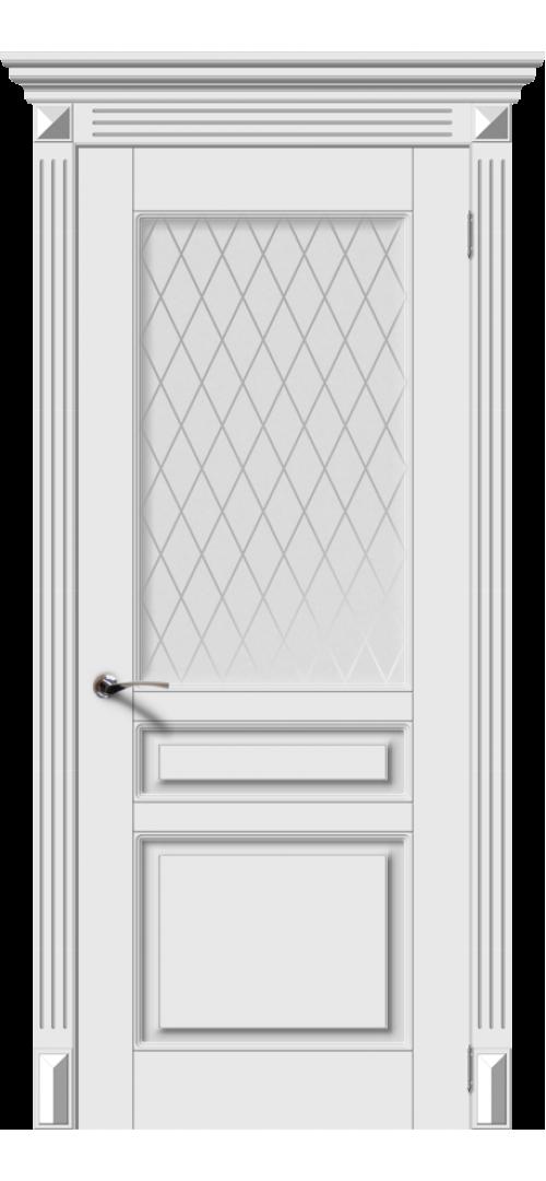 Версаль-Н Белый