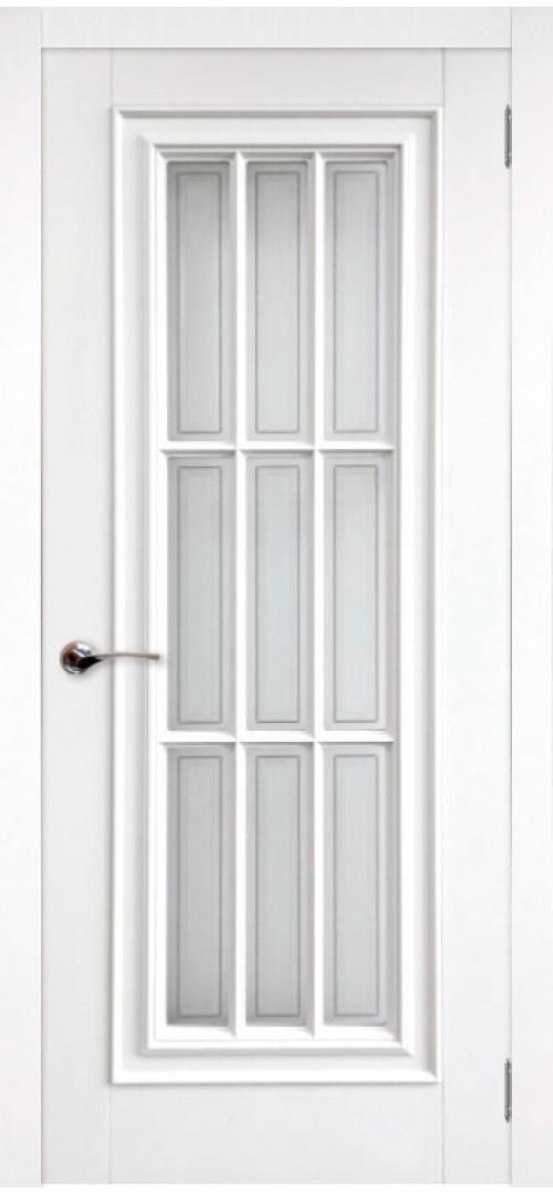 Модена Белый