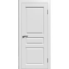 Гранд 3 РАЛ 9003