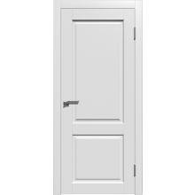 Гранд 2 РАЛ 9003