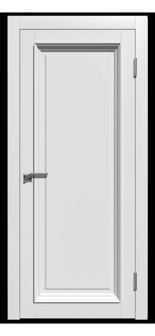 Стелла 1 РАЛ 9003