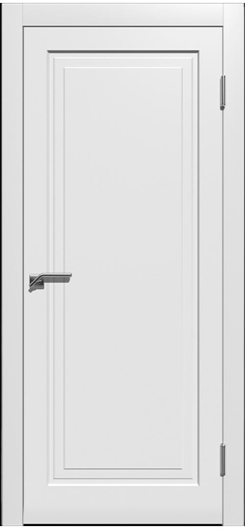 Норд 1 РАЛ 9003