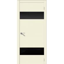 Лайн 3 РАЛ 9010