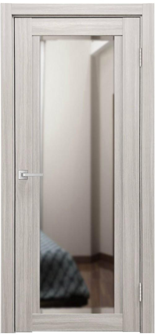 К-11 тон Белая лиственница
