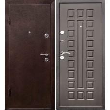 Дверь мет. Йошкар  Венге