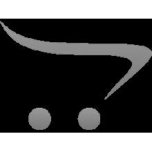 Коробки МДФ (ПВХ)  Миланский орех - комплект 2,5 шт. (для одной двери)
