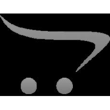 Коробки МДФ (ПВХ)  Итальянский орех